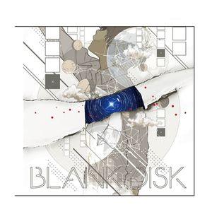 [CD]BLANK DISK